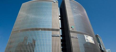 阪急男士馆东京重装开业,全新亮相,为你而来!