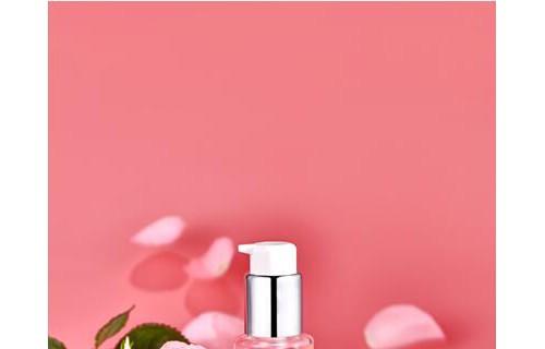 大马士革玫瑰之力:安娜柏林玫瑰蜜,肌肤的好闺蜜