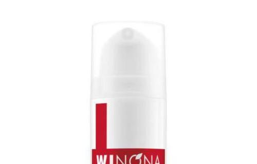 薇诺娜舒敏保湿特护霜:舒敏修护口碑获国际认可
