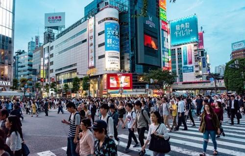GATSBY洗面奶:日本销量No.1!帮助你身边的男性拥有健康肌肤