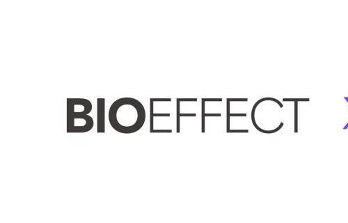 冰岛小魔瓶,荣耀回归——BIOEFFECT海外旗舰店携满满诚意,盛装登场!