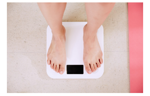 你知道健康减肥的方法吗?FANCL内脂支援安全安心减轻体重脂肪