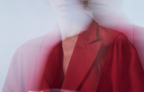 中国街头品牌 ROARINGWILD AW21 RUNWAY 完整释出